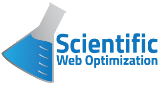 Scientific Web Optimization